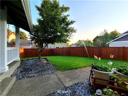 Photo of 12926 170th Street Ct E, Puyallup, WA 98374 (MLS # 1666943)