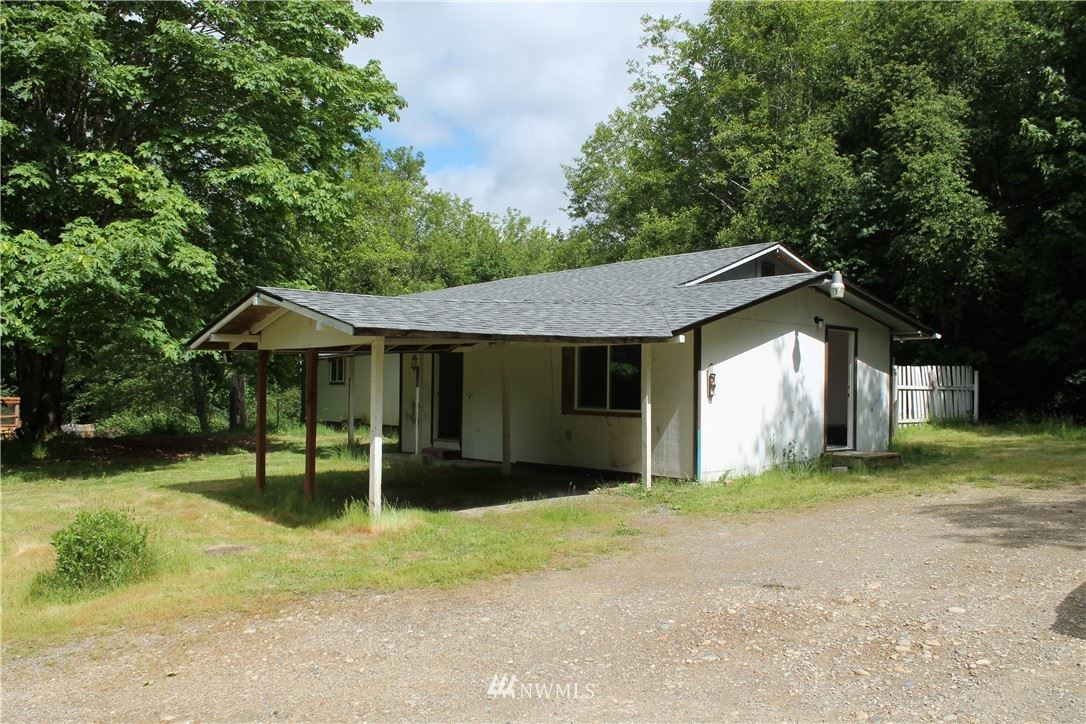 142 E Wingert Road, Shelton, WA 98584 - #: 1780943
