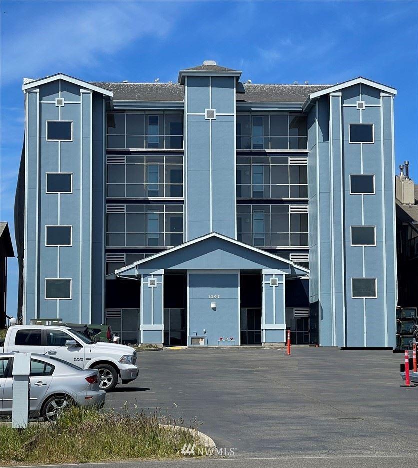 1307 Ocean Shores Boulevard SW #N52, Ocean Shores, WA 98569 - #: 1793943