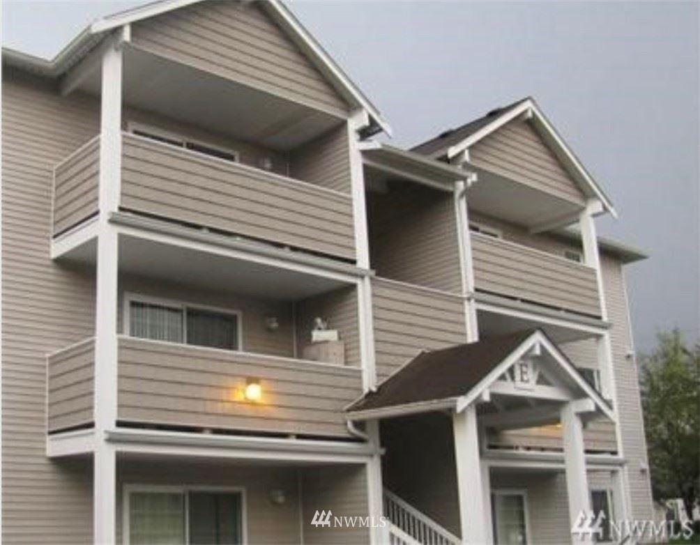 1001 W Casino Road #E202, Everett, WA 98204 - MLS#: 1846943