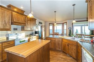 Tiny photo for 287 Coleman Rd, Mossyrock, WA 98564 (MLS # 1539944)
