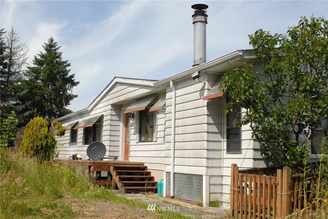 6107 Rivershore Road, Snohomish, WA 98290 - #: 1477944