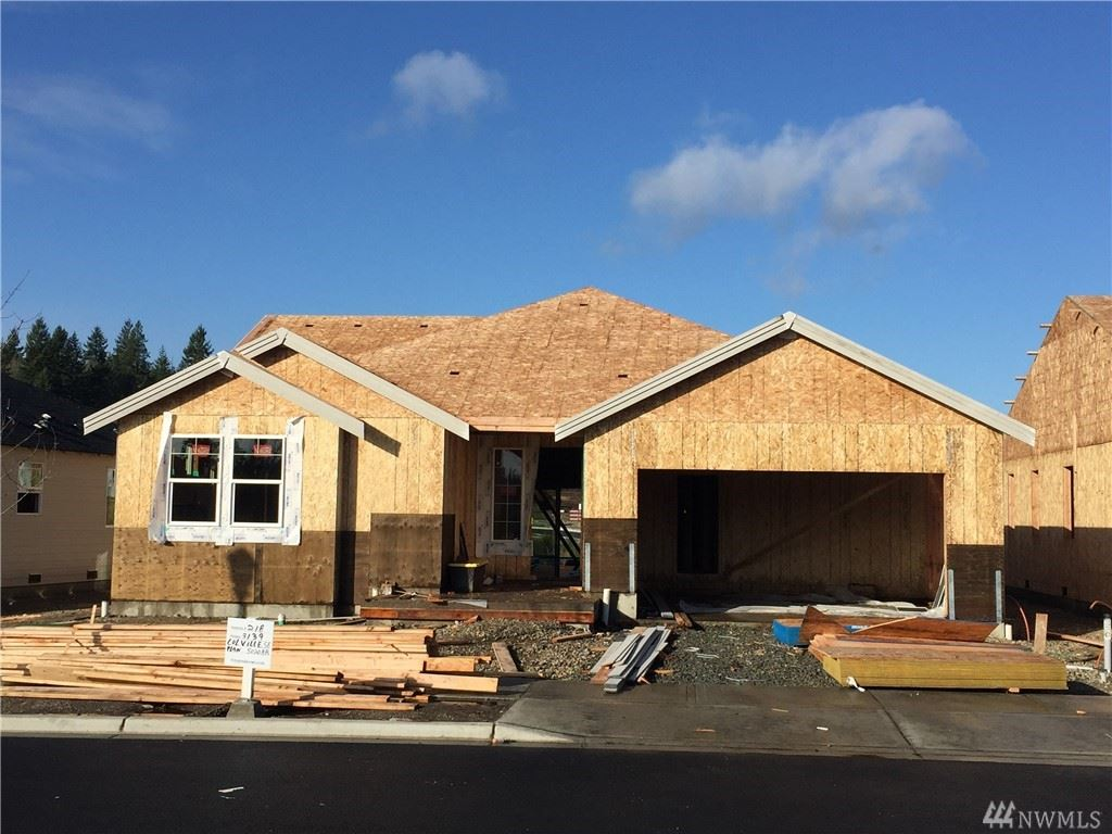 3139 Colville (218) St SE, Lacey, WA 98513 - MLS#: 1551944