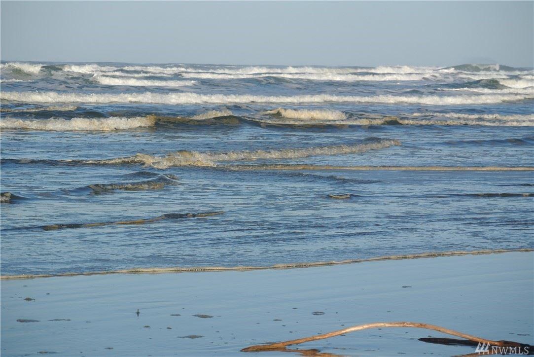 Photo of 14909 approx Pacific Wy, Long Beach, WA 98631 (MLS # 1605944)