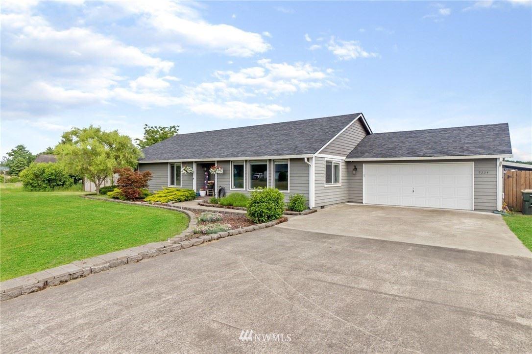9234 Applegate Lp SW, Rochester, WA 98579 - MLS#: 1610944