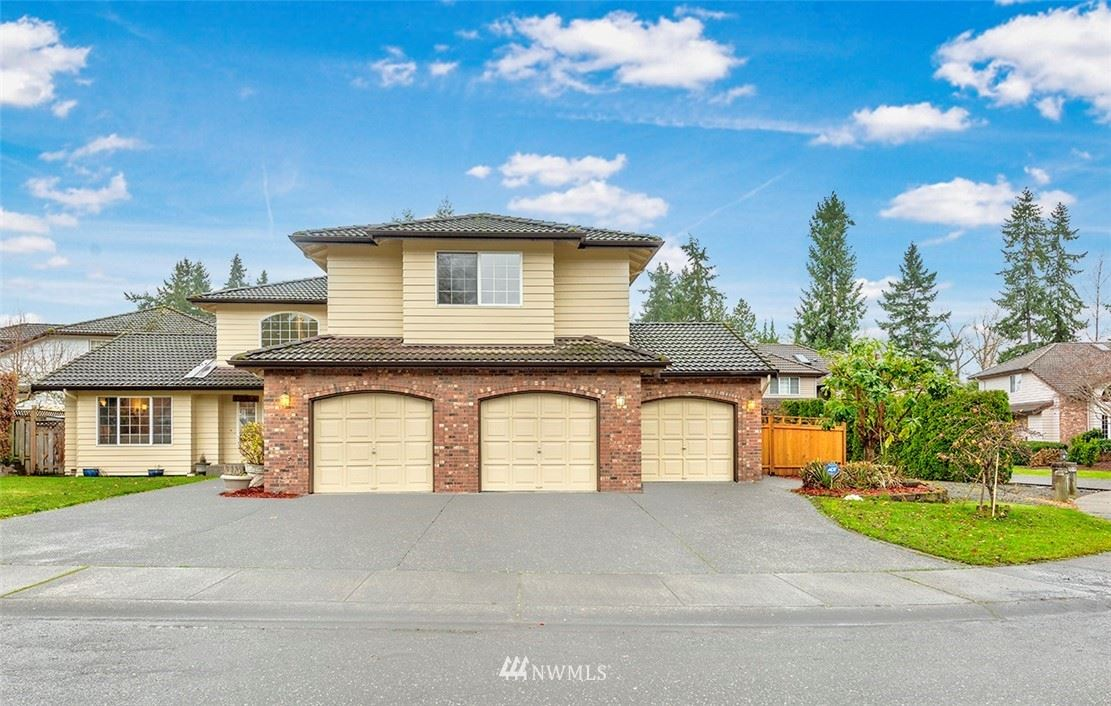Photo of 1510 232nd Place SW, Bothell, WA 98021 (MLS # 1692944)