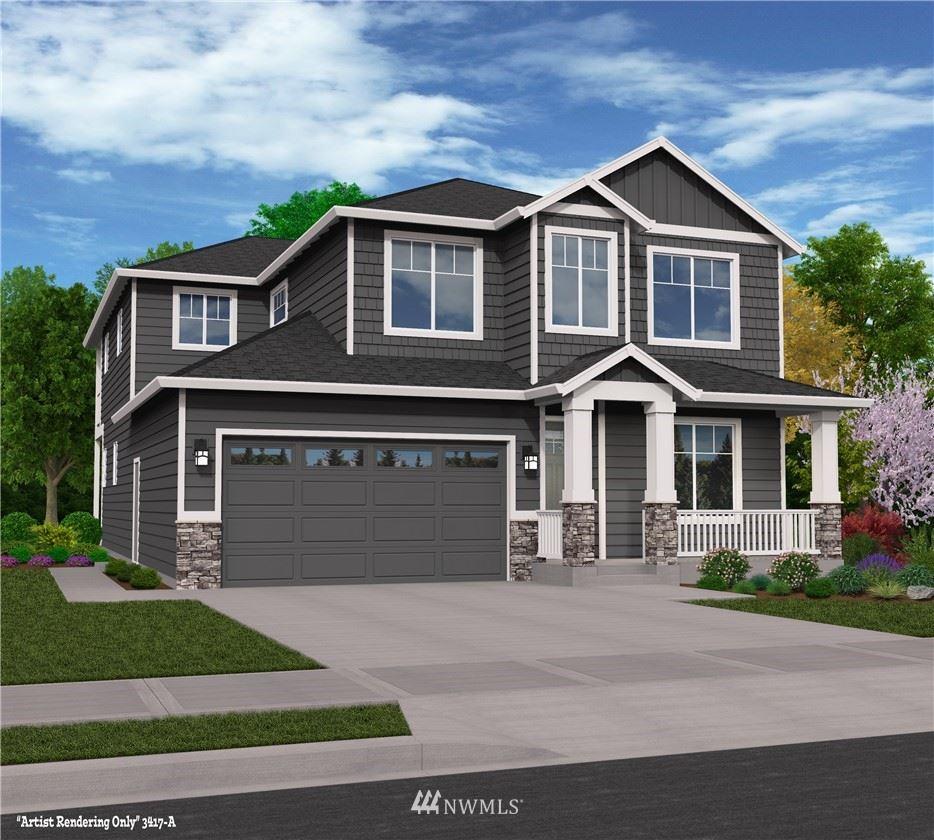 1407 Baker Heights (Homesite 76) Loop, Bremerton, WA 98312 - #: 1744944