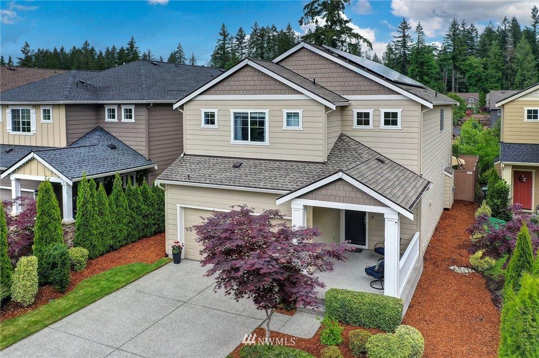 25846 241st Circle SE, Maple Valley, WA 98038 - #: 1787944