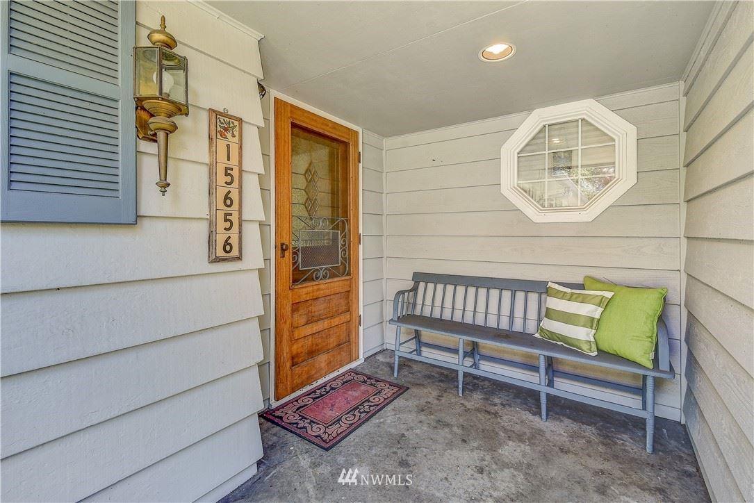 Photo of 15656 18th Avenue SW, Burien, WA 98166 (MLS # 1793944)