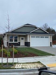 766 Parkland Loop, Sedro Woolley, WA 98284 - MLS#: 1818944