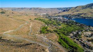 Photo of 655 Union Valley Rd, Chelan, WA 98816 (MLS # 1511945)