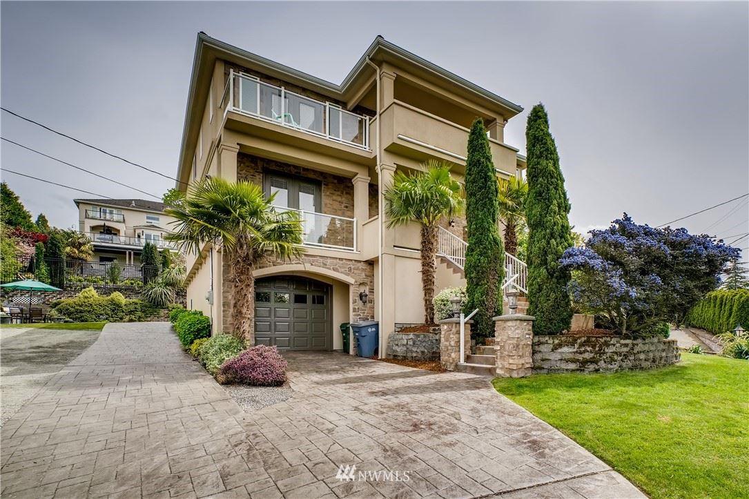 6515 Eastside Drive NE, Tacoma, WA 98422 - #: 1764945