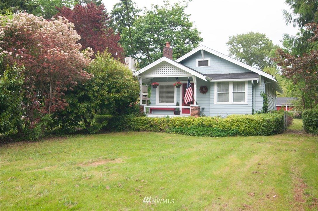 8629 E D Street, Tacoma, WA 98445 - #: 1784945