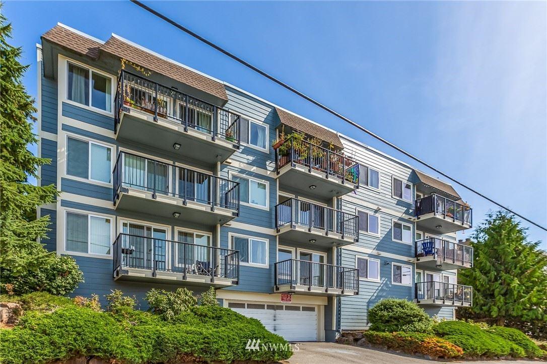 10110 Greenwood Avenue N #202, Seattle, WA 98113 - #: 1838945