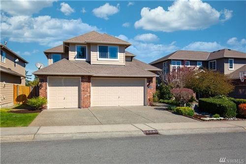 Photo of 24240 E Main Dr, Sammamish, WA 98074 (MLS # 1582946)