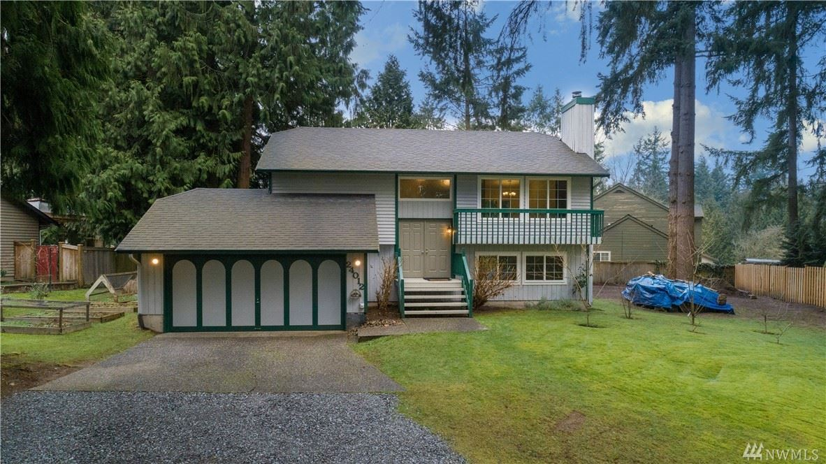 24012 23rd Ave W, Bothell, WA 98021 - MLS#: 1564946