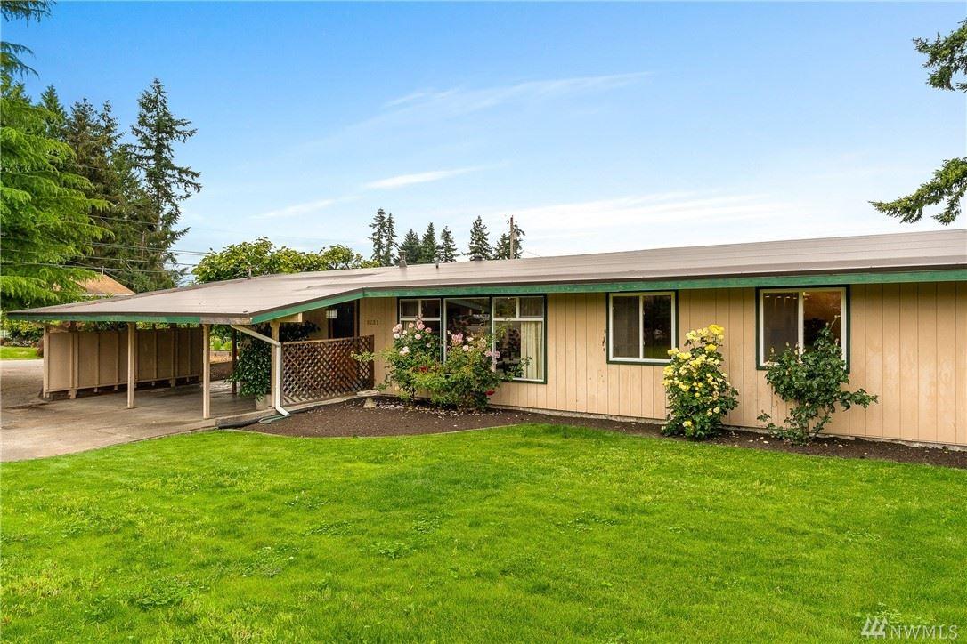 Photo of 9231 Baring Way, Everett, WA 98208 (MLS # 1624946)