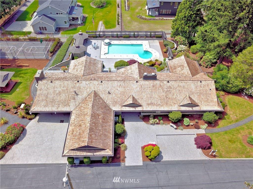 Photo of 11811 NE 34th Street, Bellevue, WA 98005 (MLS # 1775946)