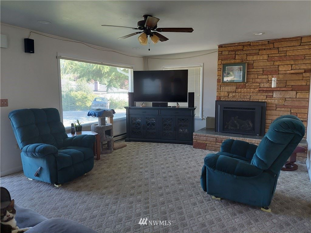 Photo of 27418 80th Drive NW, Stanwood, WA 98292 (MLS # 1788946)