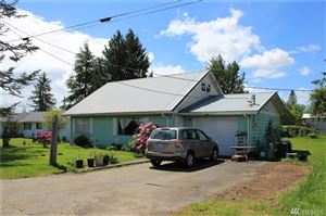 Photo of 340 Trillium Ave, Forks, WA 98331 (MLS # 1461947)