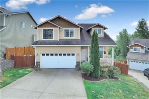 Photo of 6610 36th St NE, Marysville, WA 98270 (MLS # 1479947)