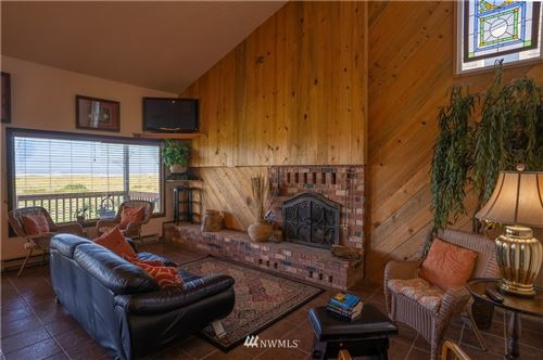 Photo of 627 338th Place #6, Ocean Park, WA 98640 (MLS # 1785947)