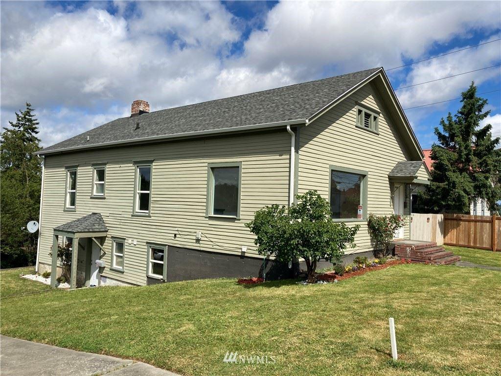 3220 Roosevelt Ave, Tacoma, WA 98404 - #: 1794947