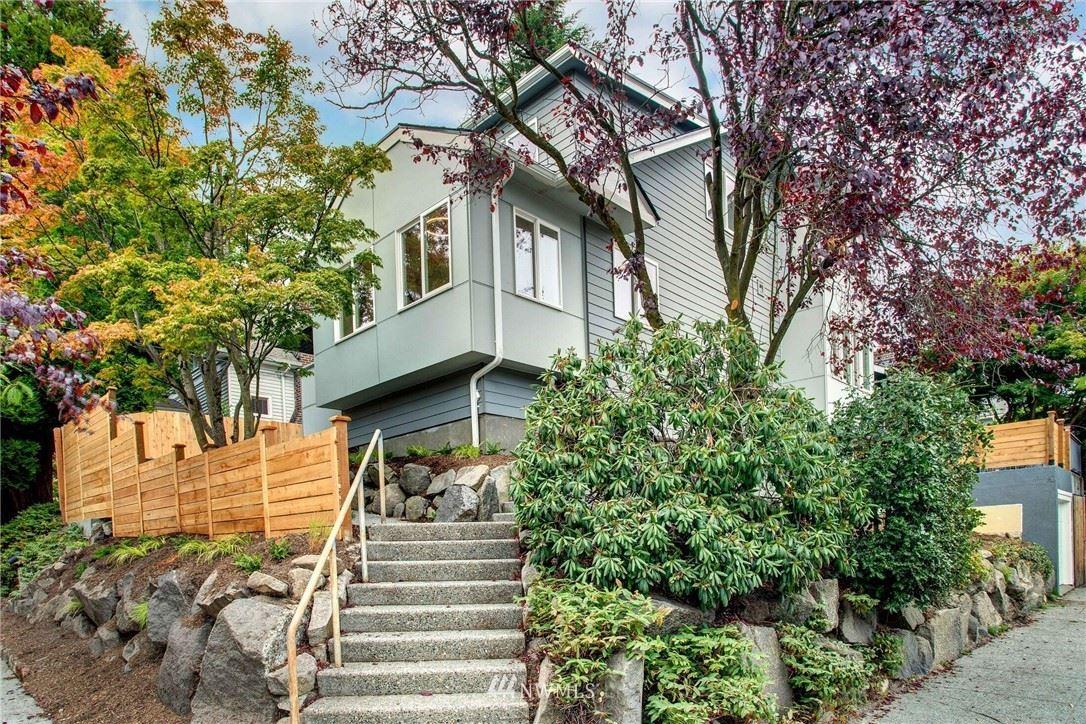 1230 N 47th Street, Seattle, WA 98103 - #: 1832947