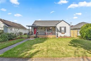Photo of 561 18th Ave, Longview, WA 98632 (MLS # 1530948)