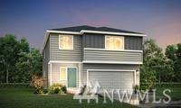 9232 Verbena St SE #353, Tumwater, WA 98501 - MLS#: 1598948