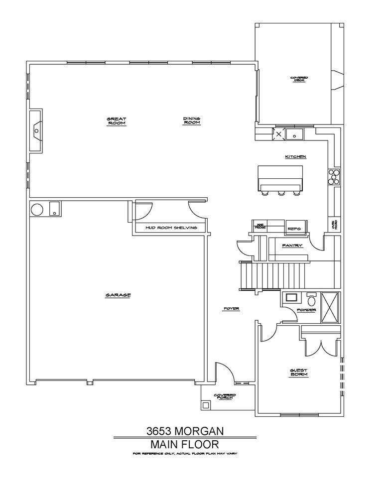Photo of 21514 38th Avenue W, Mountlake Terrace, WA 98043 (MLS # 1781948)