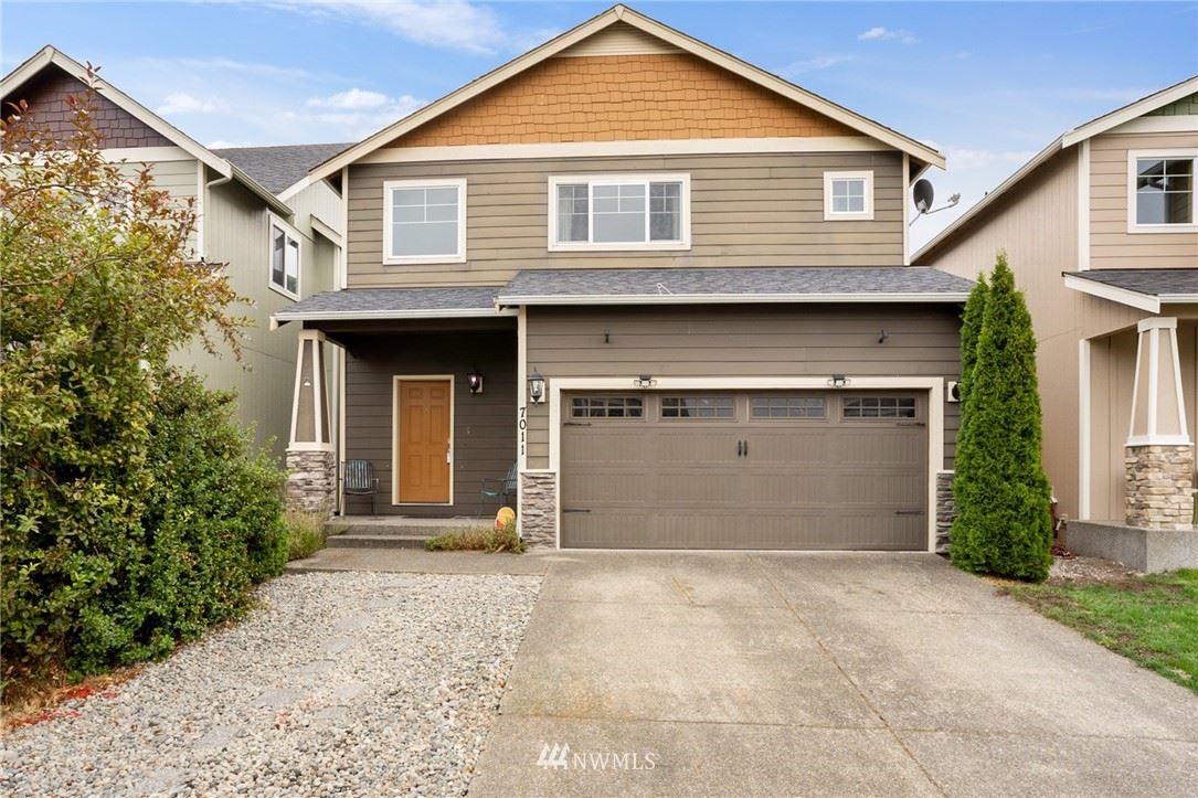 7011 E J Street, Tacoma, WA 98404 - #: 1835948