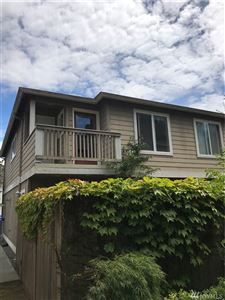 Photo of 3416 34th Ave W #B, Seattle, WA 98199 (MLS # 1424949)