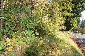 Photo of 2858 Mt Brynion Rd, Kelso, WA 98626 (MLS # 1530949)