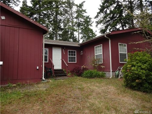 Photo of 2802 225th Place, Ocean Park, WA 98640 (MLS # 1622949)