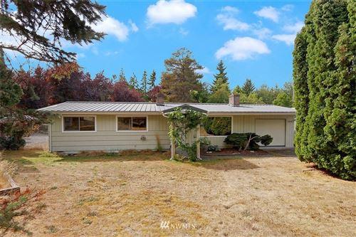 Photo of 1331 142nd Avenue SE, Bellevue, WA 98007 (MLS # 1838949)
