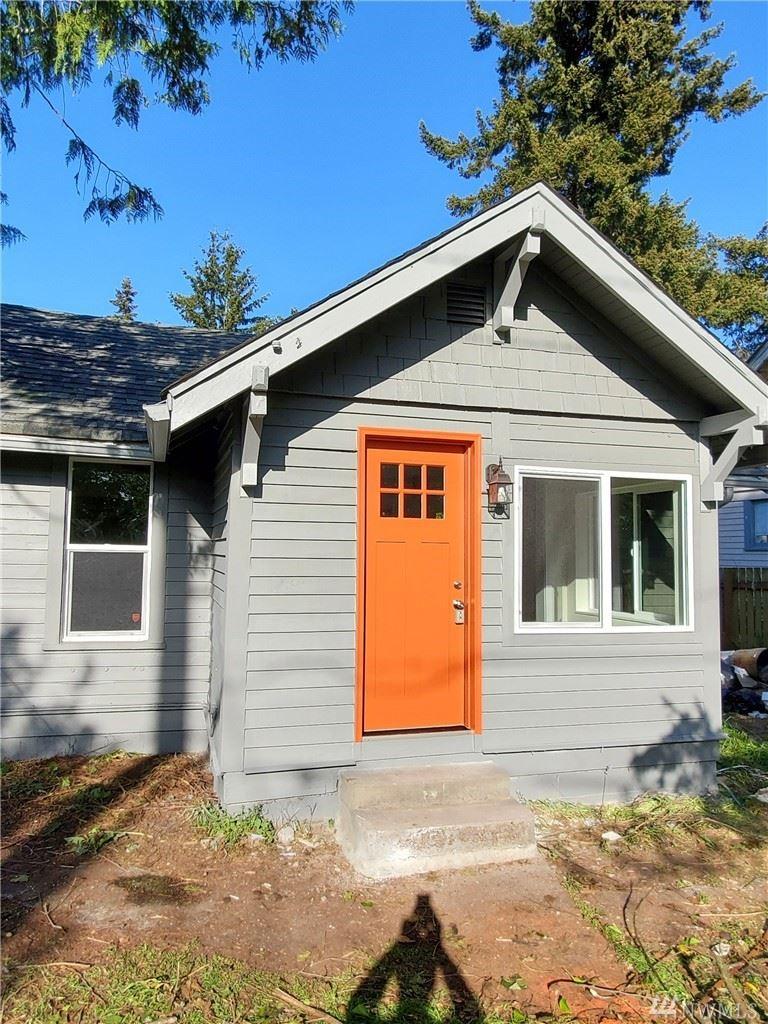 10707 Broadway Ave S, Tacoma, WA 98444 - #: 1597949