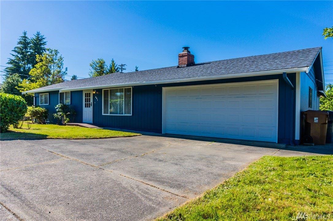 901 E 65TH, Tacoma, WA 98404 - #: 1619949