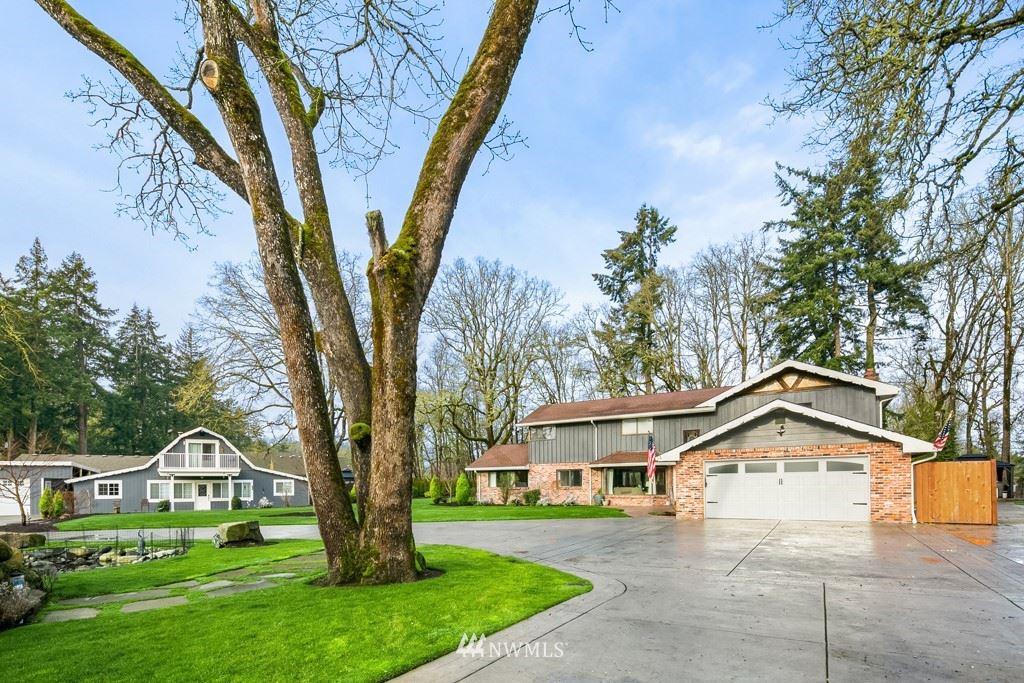 14520 11th Avenue Ct E, Tacoma, WA 98445 - MLS#: 1687949