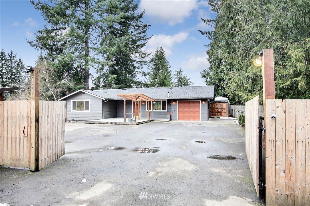 Photo of 21727 Old Owen Road, Monroe, WA 98272 (MLS # 1730949)