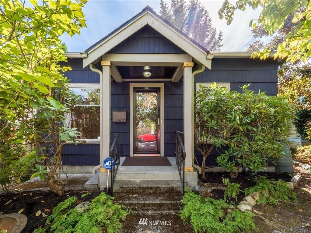 4235 S Kenny Street, Seattle, WA 98118 - #: 1839949