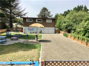 Photo of 13506 N Place, Long Beach, WA 98631 (MLS # 1448950)