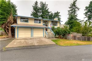 Photo of 19733 38th Place S, SeaTac, WA 98188 (MLS # 1490950)