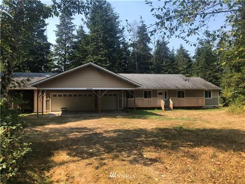 Photo of 15724 May Creek Road, Sultan, WA 98294 (MLS # 1665951)