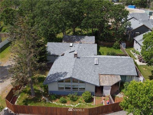 Photo of 2247 Pleasanton Court SE, Lacey, WA 98503 (MLS # 1692951)