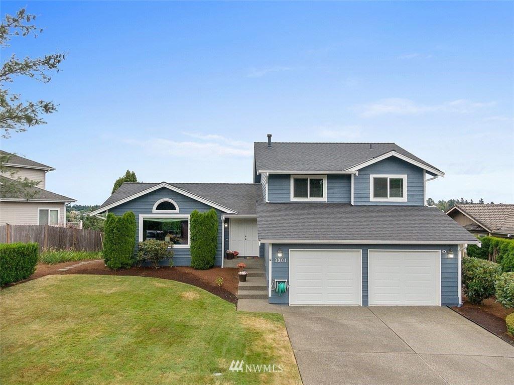 3901 Larchmont Avenue NE, Tacoma, WA 98422 - #: 1810951