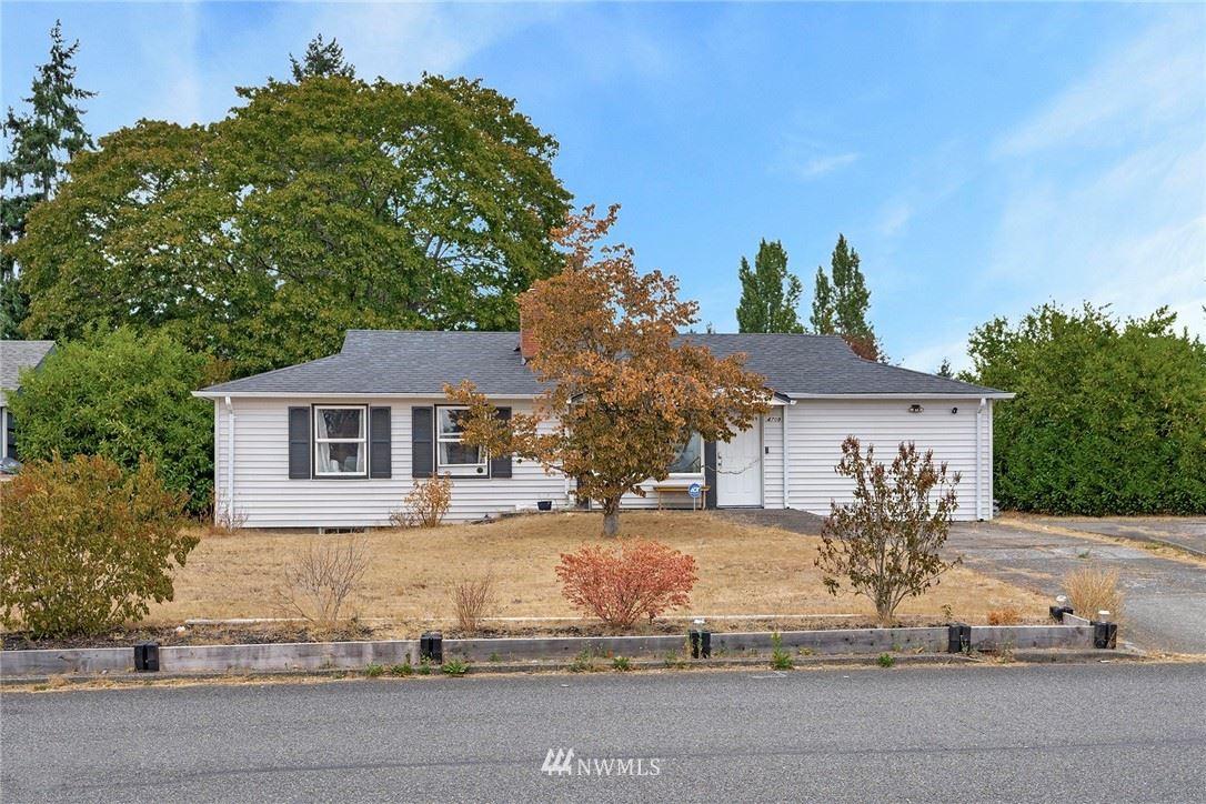 4709 Pacific Street SW, Lakewood, WA 98499 - #: 1823951