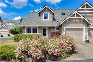 Photo of 226 Grow Ave NW, Bainbridge Island, WA 98110 (MLS # 1479952)