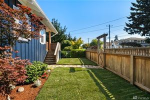 Photo of 3206 61st Ave SW, Seattle, WA 98116 (MLS # 1485952)