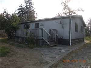 Photo of 25207 Z Place, Ocean Park, WA 98640 (MLS # 1525952)